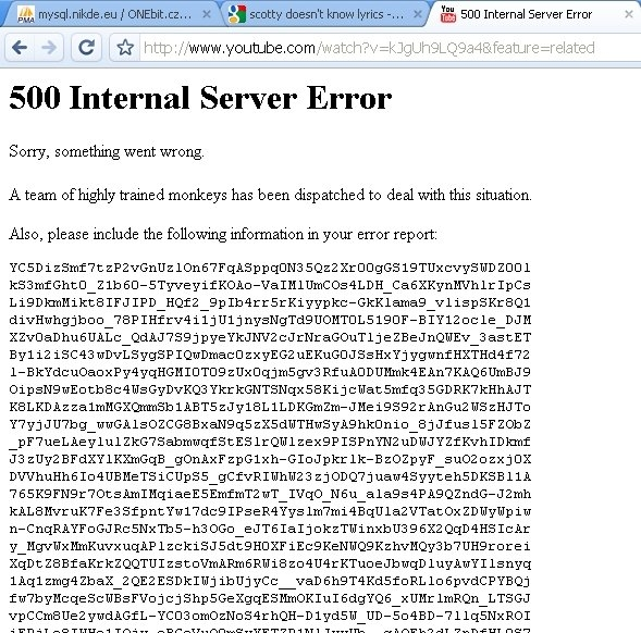 youtube-error.jpg, 218kB